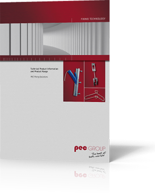 PEC-Group-Product-Catalogue-2016